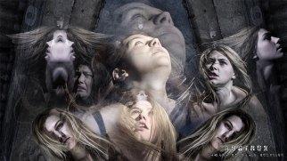 Verschieden Facetten der Seele